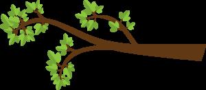 Forestree Branch