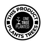 Forestree Sustainability - One Tree Planted Partner