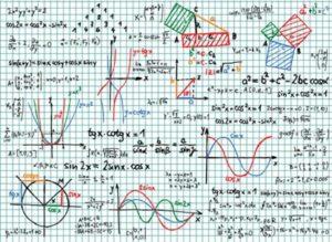 Maths Methods Separator Questions